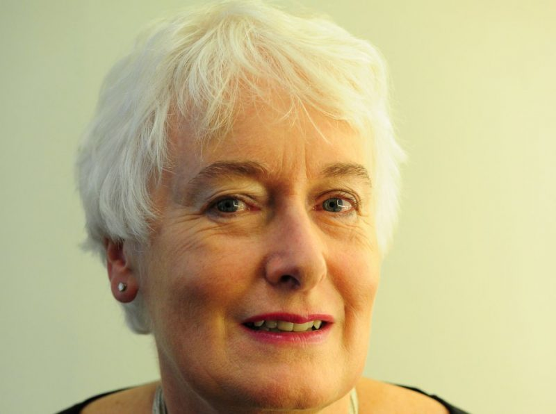 Margaret Mountford lecture: Papyrology – From Rubbish Bins to Riches