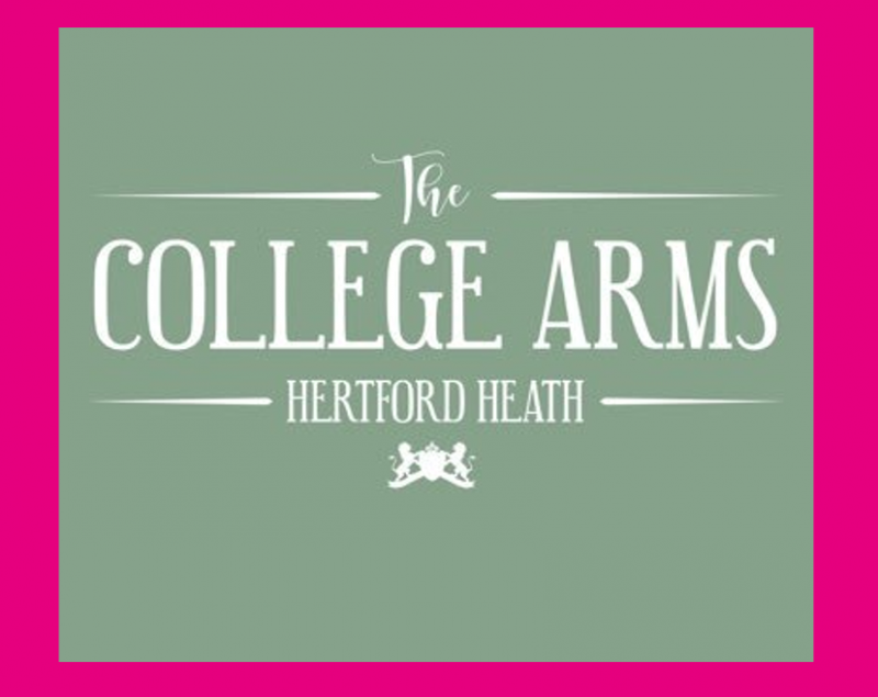 College Arms Christmas Catch up – Leavers 2021 and 2020